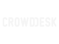 crowddesk-logo