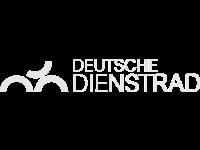deutsche-dienstrad-logo