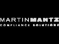 martinmantz-logo