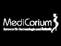 medicorium-logo