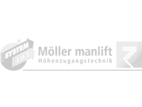 möllermanlift-logo