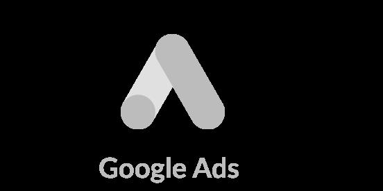 zertifizierung-ads