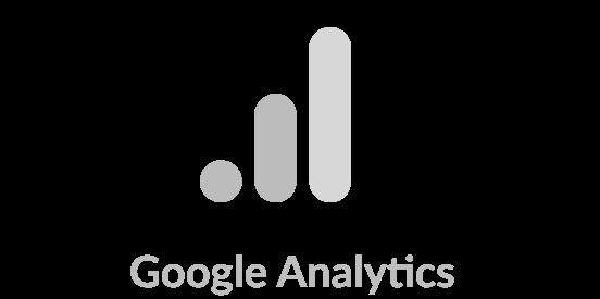zertifizierung-analytics