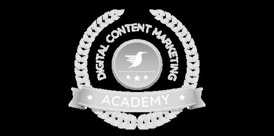 zertifizierung-content