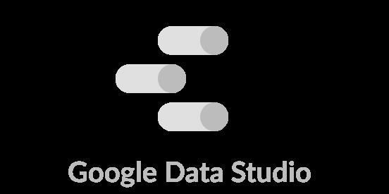 zertifizierung-data-studio