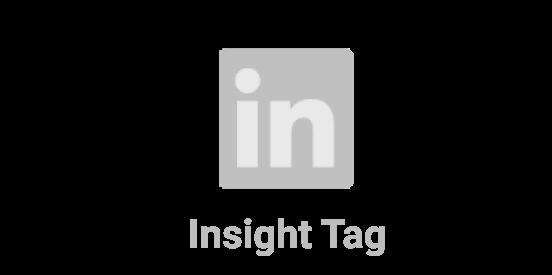 zertifizierung-insight