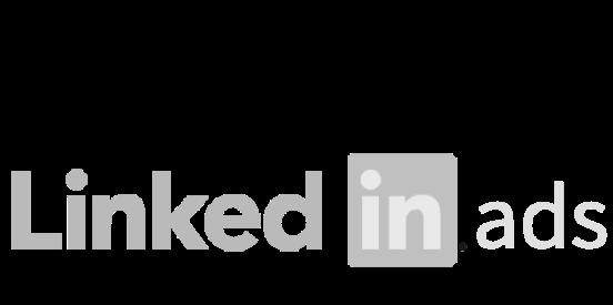 zertifizierung-linkedin