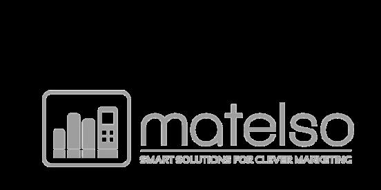 zertifizierung-matelso