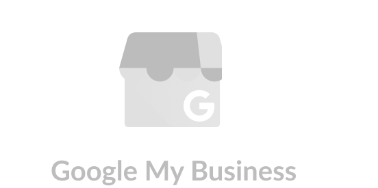 zertifizierung-mybusiness