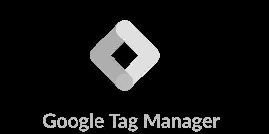 zertifizierung-tag-manager