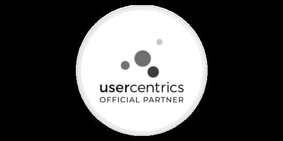 zertifizierung-usercentrics